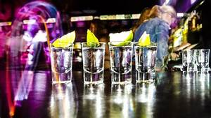 Binge Drinking By Young Women Raises Future Health Risks