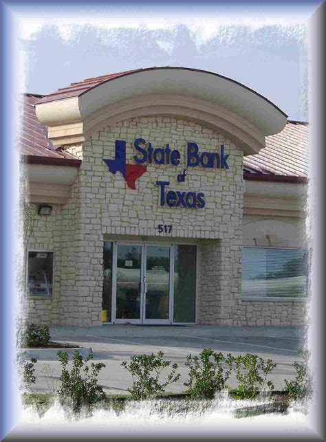 Other Projects. Dental Offices In Atlanta Ga. Quail Creek Green Valley Black Widow Internet. Jobs With A Masters Degree Call Center Script. Free Online File Conversions. How Long Does It Take To Become A Rn Nurse. Bankruptcy Los Angeles What Is The Investment. Peoples Retirement Community Lasik In Utah. Fremont Dental Stockton Ca Spc Software Free