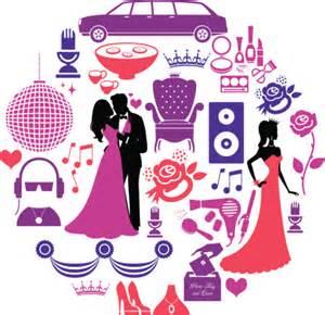 Prom Dress Clip Art