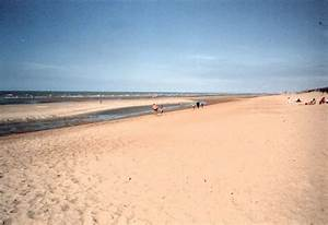 Ferienhaus Belgien Strand : ferienhaus belgien de haan preise ~ Orissabook.com Haus und Dekorationen