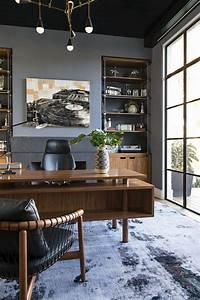 99, Modern, Home, Office, Decorating, Ideas, Snugness
