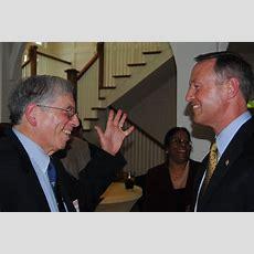 Governor Martin O'malley 001  Edward Kimmel Flickr