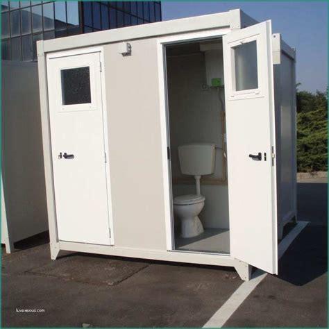 bagni prefabbricati per esterno prezzi bagni prefabbricati per esterno prezzi e bagni