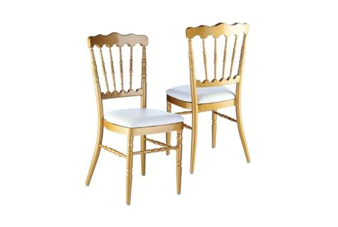 secondhand chairs and tables wanted chairs wanted ex