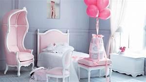 lustre chambre fille le lgant comme belle lustre design With déco chambre bébé pas cher avec fleur de bach vente