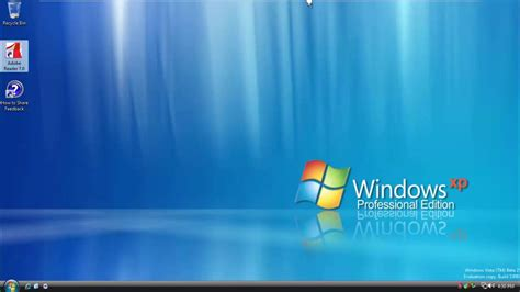 microsoft longhorn windows vista beta  build