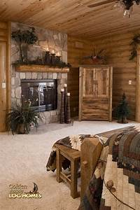 Western bedroom decor home design ideas a1houston classic for Home rustic decor