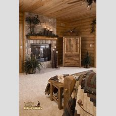 Best 25+ Rustic Home Decorating Ideas On Pinterest