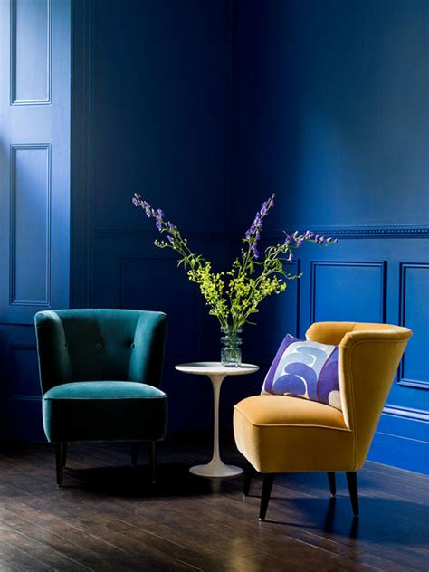 Stylish Armchair by Primrose Yellow 2017 Pantone Color You Need For Your