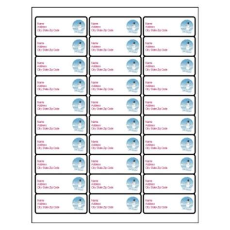 Search Results For Avery Labels 30 Per Sheet Template Search Results For Avery Labels 30 Per Sheet Template