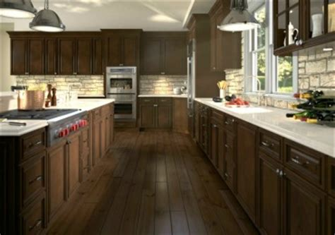 Ready Made Cabinets by Ready To Assemble Pre Assembled Kitchen Cabinets The