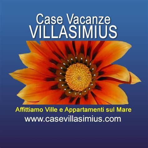 Vacanza Villasimius - vacanze villasimius vacanze villasimius