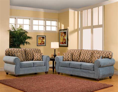 light blue couch living room 97 living room light blue couch light blue living