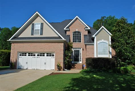 Whitmore Homes In Charlotte Nc  Market Report From 2003