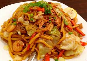 Candice's Cusina: Pinpin Restaurant is a Win-Win with its ...