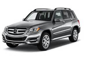 The rewards could also be larger, however the competition will likely be tougher. Cost of Mercedes GLK 350 in Nigeria (December 2020)