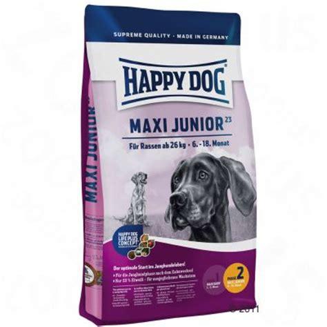 happy junior maxi happy supreme maxi junior phase 2 great deals