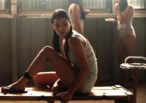 Watch Trailer For Sxsw Audience Award Winning Sex Slavery