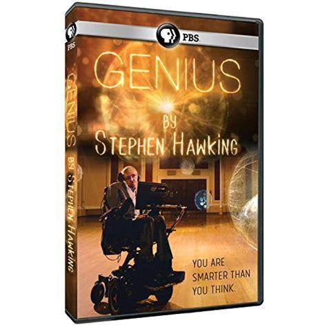 27811 stephen hawking s grand design season 1 episode 2 141205 stephen hawking tvguide