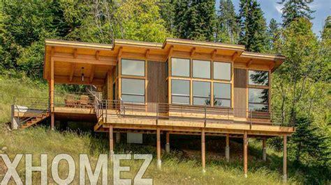 hillside cabin plans hillside house design 28 images hillside house plans