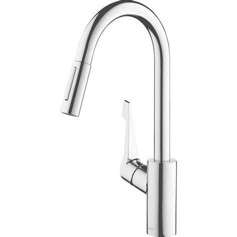 robinet cuisine grohe douchette robinet de cuisine mitigeur mélangeur standard ou