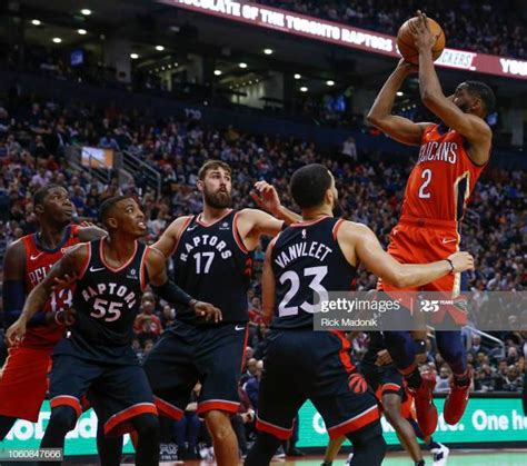 Guard Fred Van Vleet Photos and Premium High Res Pictures ...