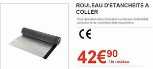 Rouleau Bitumé Brico Depot : la v rit sur les magasins de bricolage brico d p t ~ Dailycaller-alerts.com Idées de Décoration