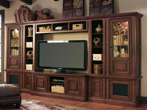 Rustic kitchen bar stools, extra large entertainment unit