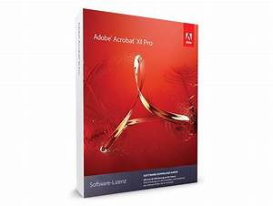 adobe acrobat xi standard for windows 8 With adobe acrobat xi standard download