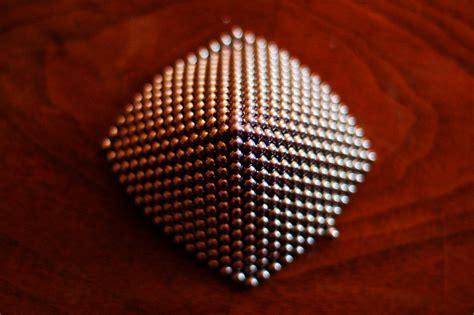 buckyballs pyramid buckyballs shapes creations