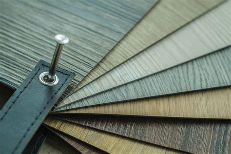 vinyl plank flooring kansas city kansas city vinyl flooring