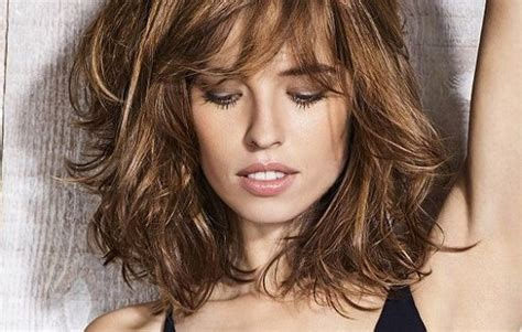 short hairstyles trends colors easy quick  style