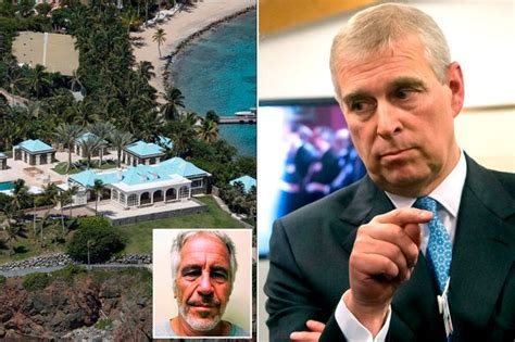 Prince Andrew 'to spend 60th birthday with Fergie' as pals ...