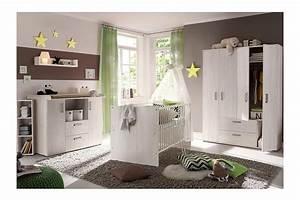 Babyzimmer Mädchen Komplett : babybett babyzimmer komplett wickelkommode kinderzimmer set neu komplettzimmer ebay ~ Indierocktalk.com Haus und Dekorationen