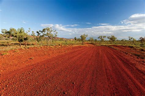 soil biodiversity bioplatforms australia