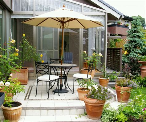 home designs latest modern luxury homes beautiful