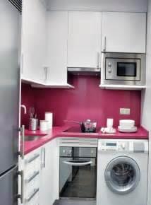 kitchen design ideas cabinets kitchen cabinet ideas for small spaces home design