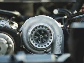 Tuning Turbolader Diesel : turbolader funktion tuning defekte vermeiden ~ Kayakingforconservation.com Haus und Dekorationen