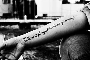 Fashion Clothes Designing And Tattoos: tattoos for men on ...