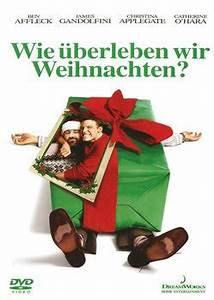 Wie Feiern Wir Weihnachten : wie berleben wir weihnachten dvd oder blu ray leihen ~ Markanthonyermac.com Haus und Dekorationen