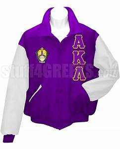 1000 images about alpha kappa lambda on pinterest polos With custom greek letter jackets