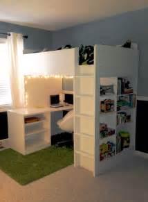 loft bed with desk comboherpowerhustle com