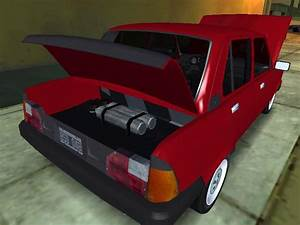 Klt Tm    Fiat 128 Super Europa 1 3   By Klt