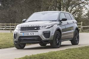 Range Rover Evoque D Occasion : land rover range rover evoque 2011 l538 car review honest john ~ Gottalentnigeria.com Avis de Voitures