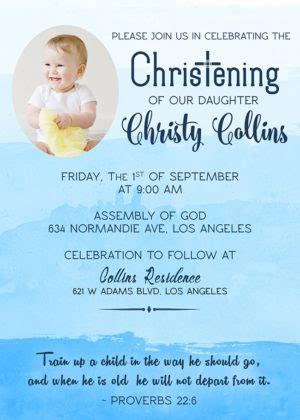 christening dedication invitation dioskouri