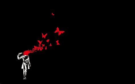 Looking for the best wallpapers? Anime Black Background HD wallpaper