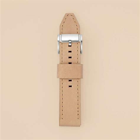 tali jam fossil tali jam tangan fossil type s221036