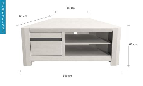 bureau destockage meubles télé meuble tv d 39 angle chêne salon 39