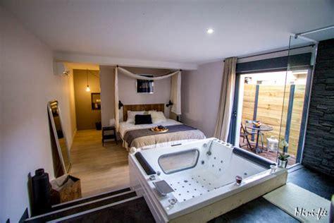 hotel avec baignoire baln駮 dans la chambre best hotel salle de bain avec contemporary lalawgroup us lalawgroup us