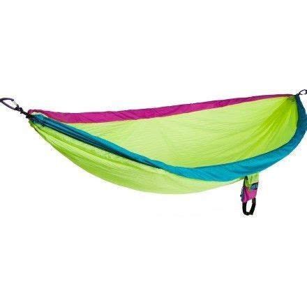 eno hammock colors doublenest hammock dads hammock and front yards